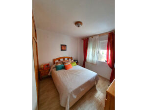 Продажа квартиры в провинции Costa Blanca South, Испания: 3 спальни, № RV2123VC – фото 9