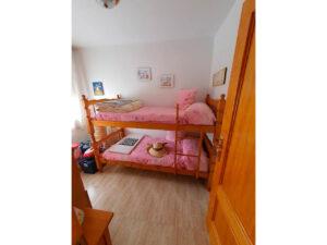 Продажа квартиры в провинции Costa Blanca South, Испания: 3 спальни, № RV2123VC – фото 10