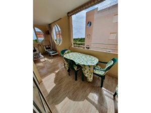Продажа квартиры в провинции Costa Blanca South, Испания: 3 спальни, № RV2123VC – фото 11