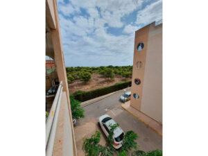 Продажа квартиры в провинции Costa Blanca South, Испания: 3 спальни, № RV2123VC – фото 12