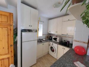 Продажа квартиры в провинции Costa Blanca South, Испания: 3 спальни, № RV2123VC – фото 3