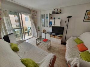 Продажа квартиры в провинции Costa Blanca South, Испания: 3 спальни, № RV2123VC – фото 1