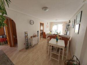 Продажа квартиры в провинции Costa Blanca South, Испания: 3 спальни, № RV2123VC – фото 5
