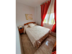 Продажа квартиры в провинции Costa Blanca South, Испания: 3 спальни, № RV2123VC – фото 6