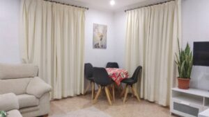 Продажа квартиры в провинции Costa Blanca North, Испания: 3 спальни, 88 м2, № RV2222TS – фото 2