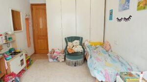 Продажа квартиры в провинции Costa Blanca North, Испания: 3 спальни, 88 м2, № RV2222TS – фото 10