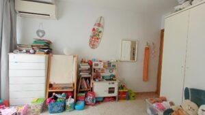 Продажа квартиры в провинции Costa Blanca North, Испания: 3 спальни, 88 м2, № RV2222TS – фото 11
