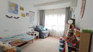 Продажа квартиры в провинции Costa Blanca North, Испания: 3 спальни, 88 м2, № RV2222TS – фото 12