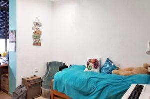 Продажа квартиры в провинции Costa Blanca North, Испания: 3 спальни, 88 м2, № RV2222TS – фото 13
