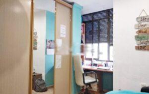 Продажа квартиры в провинции Costa Blanca North, Испания: 3 спальни, 88 м2, № RV2222TS – фото 14