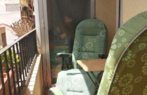 Продажа квартиры в провинции Costa Blanca North, Испания: 3 спальни, 88 м2, № RV2222TS – фото 15
