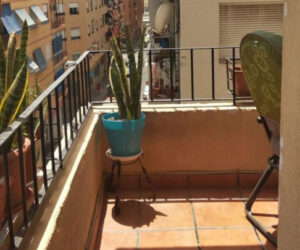 Продажа квартиры в провинции Costa Blanca North, Испания: 3 спальни, 88 м2, № RV2222TS – фото 16