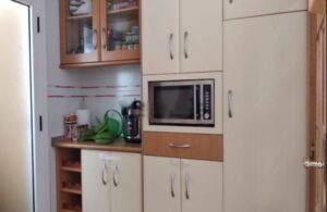 Продажа квартиры в провинции Costa Blanca North, Испания: 3 спальни, 88 м2, № RV2222TS – фото 18