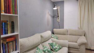 Продажа квартиры в провинции Costa Blanca North, Испания: 3 спальни, 88 м2, № RV2222TS – фото 3