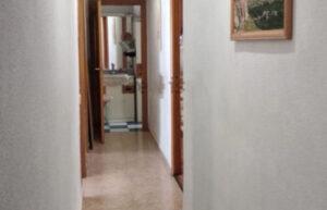 Продажа квартиры в провинции Costa Blanca North, Испания: 3 спальни, 88 м2, № RV2222TS – фото 20
