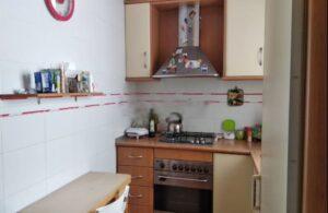 Продажа квартиры в провинции Costa Blanca North, Испания: 3 спальни, 88 м2, № RV2222TS – фото 21