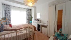 Продажа квартиры в провинции Costa Blanca North, Испания: 3 спальни, 88 м2, № RV2222TS – фото 1