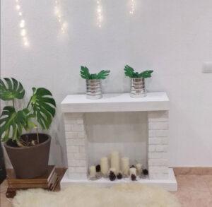 Продажа квартиры в провинции Costa Blanca North, Испания: 3 спальни, 88 м2, № RV2222TS – фото 6