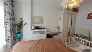 Продажа квартиры в провинции Costa Blanca North, Испания: 3 спальни, 88 м2, № RV2222TS – фото 7
