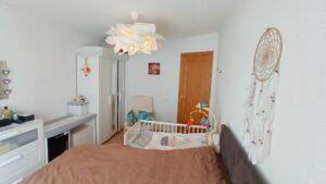 Продажа квартиры в провинции Costa Blanca North, Испания: 3 спальни, 88 м2, № RV2222TS – фото 8