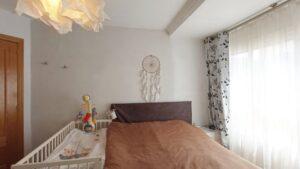 Продажа квартиры в провинции Costa Blanca North, Испания: 3 спальни, 88 м2, № RV2222TS – фото 9