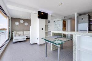 Продажа квартиры в провинции Costa Blanca North, Испания: 2 спальни, 70 м2, № RV2268QU – фото 11