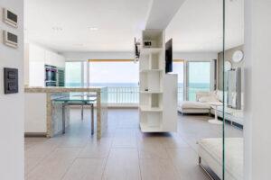 Продажа квартиры в провинции Costa Blanca North, Испания: 2 спальни, 70 м2, № RV2268QU – фото 19