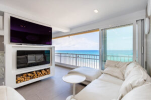 Продажа квартиры в провинции Costa Blanca North, Испания: 2 спальни, 70 м2, № RV2268QU – фото 20
