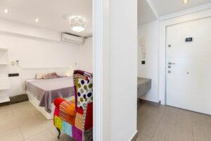 Продажа квартиры в провинции Costa Blanca North, Испания: 2 спальни, 70 м2, № RV2268QU – фото 22
