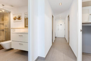 Продажа квартиры в провинции Costa Blanca North, Испания: 2 спальни, 70 м2, № RV2268QU – фото 23
