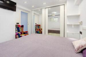 Продажа квартиры в провинции Costa Blanca North, Испания: 2 спальни, 70 м2, № RV2268QU – фото 25