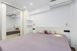 Продажа квартиры в провинции Costa Blanca North, Испания: 2 спальни, 70 м2, № RV2268QU – фото 26
