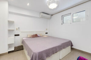 Продажа квартиры в провинции Costa Blanca North, Испания: 2 спальни, 70 м2, № RV2268QU – фото 27