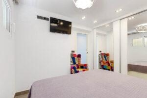 Продажа квартиры в провинции Costa Blanca North, Испания: 2 спальни, 70 м2, № RV2268QU – фото 28
