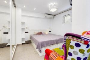 Продажа квартиры в провинции Costa Blanca North, Испания: 2 спальни, 70 м2, № RV2268QU – фото 29