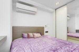 Продажа квартиры в провинции Costa Blanca North, Испания: 2 спальни, 70 м2, № RV2268QU – фото 31