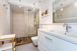 Продажа квартиры в провинции Costa Blanca North, Испания: 2 спальни, 70 м2, № RV2268QU – фото 34