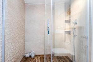 Продажа квартиры в провинции Costa Blanca North, Испания: 2 спальни, 70 м2, № RV2268QU – фото 35