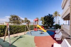 Продажа квартиры в провинции Costa Blanca North, Испания: 2 спальни, 70 м2, № RV2268QU – фото 43