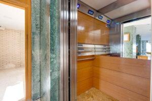 Продажа квартиры в провинции Costa Blanca North, Испания: 2 спальни, 70 м2, № RV2268QU – фото 46