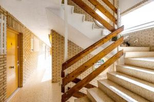 Продажа квартиры в провинции Costa Blanca North, Испания: 2 спальни, 70 м2, № RV2268QU – фото 47