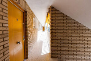 Продажа квартиры в провинции Costa Blanca North, Испания: 2 спальни, 70 м2, № RV2268QU – фото 48