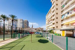 Продажа квартиры в провинции Costa Blanca North, Испания: 2 спальни, 70 м2, № RV2268QU – фото 49