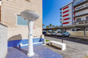 Продажа квартиры в провинции Costa Blanca North, Испания: 2 спальни, 70 м2, № RV2268QU – фото 51