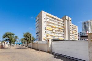 Продажа квартиры в провинции Costa Blanca North, Испания: 2 спальни, 70 м2, № RV2268QU – фото 55