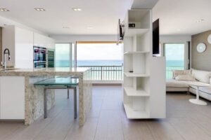 Продажа квартиры в провинции Costa Blanca North, Испания: 2 спальни, 70 м2, № RV2268QU – фото 6