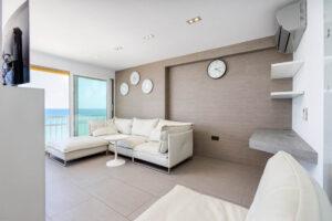 Продажа квартиры в провинции Costa Blanca North, Испания: 2 спальни, 70 м2, № RV2268QU – фото 8