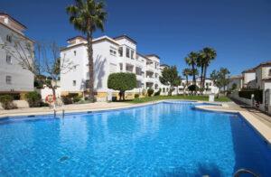Продажа квартиры в провинции Costa Blanca South, Испания: 2 спальни, 75 м2, № RV2364SR-D – фото 24