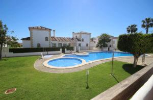 Продажа квартиры в провинции Costa Blanca South, Испания: 2 спальни, 75 м2, № RV2364SR-D – фото 16