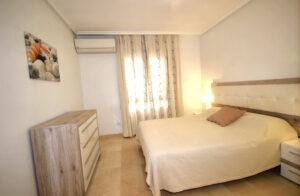 Продажа квартиры в провинции Costa Blanca South, Испания: 2 спальни, 75 м2, № RV2364SR-D – фото 7